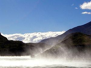 Imagen de Patagonia