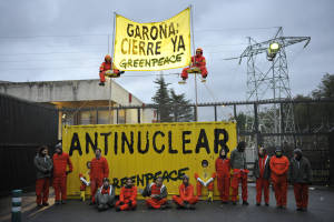 20081119_greenpeace-garonhamg_2854_web1