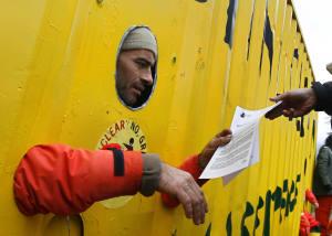 20081120_greenpeace-garonha_3564_web7