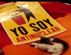 antinuclear011