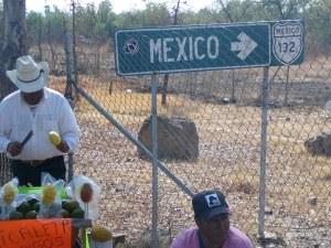 Una visión desde México