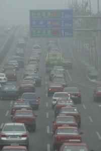 jjoo_pekin_contaminacion