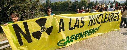 2009051094greenpeace