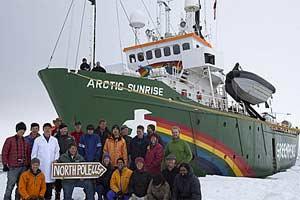 expedicion-artico