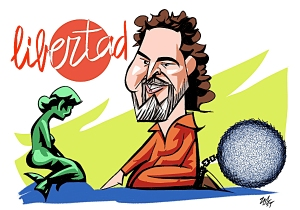 Autor: Jesús Zulet